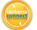 Canberra Connect